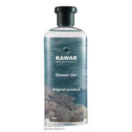 Kawar Sprchový gel 400ml