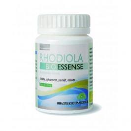 Rhodiola BIO Essense cps.60