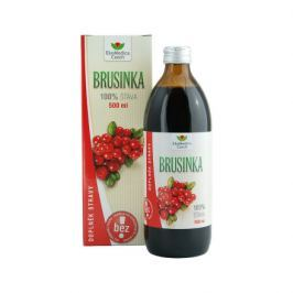 EkoMedica Brusinka 500 ml