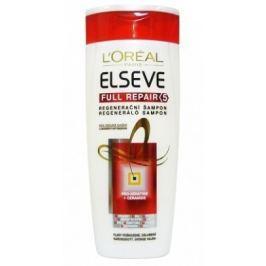 LOREAL Elseve Full Repair šamp. 250ml A5610200