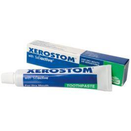 XEROSTOM zubní pasta 50ml