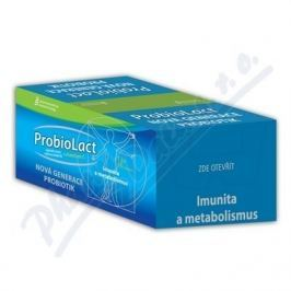 ProbioLact 12x10 tablet