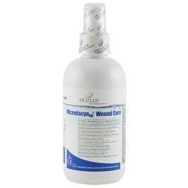 Microdacyn60 Wound care 250ml s rozprašovačem