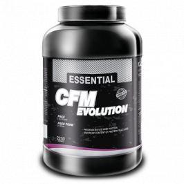 Prom-in Essential CFM Evolution banán 1000 g