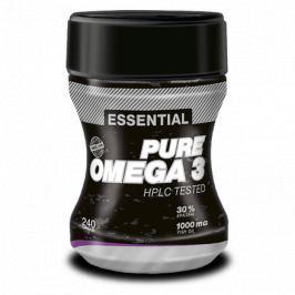 Prom-in Essential Pure Omega 3