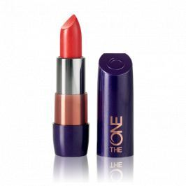 Oriflame Rtěnka The ONE 5v1 Colour Stylist - Coral Ideal 4g