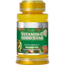 Vitamin C 1000 Star 60 tbl