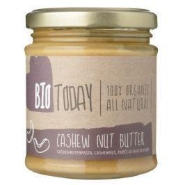 Kešu máslo Bio Today 170 g
