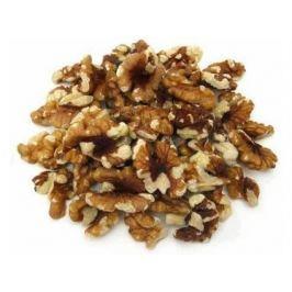 Vlašské ořechy BIO 1kg