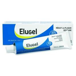Elugel 40ml
