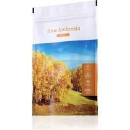 Energy Raw Ambrosia Pieces 100 g