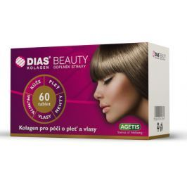 DIAS BEAUTY 60 tablet