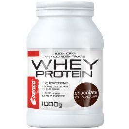 PENCO Proteinový nápoj WHEY PROTEIN Čoko