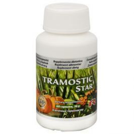 Tramostic Star 60 cps