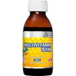 Multivitamin Star 120 ml