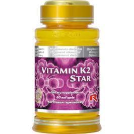 Vitamin K2 Star 60 sfg