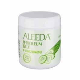 Aléeda Petroletum Jelly s okurkou 220ml