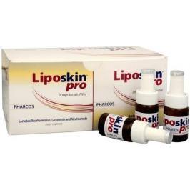 PHARCOS Liposkin pro-28 flak.x10 ml