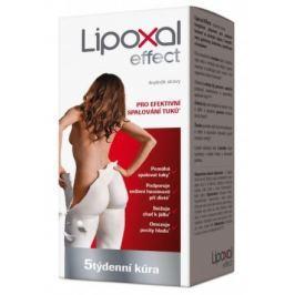 Lipoxal Effect 120tbl.