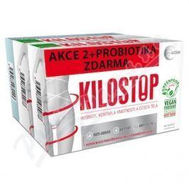 Astina KILOSTOP 2+1 KILOSTOP probio cps.14