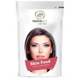 Skin Food Supermix 125g