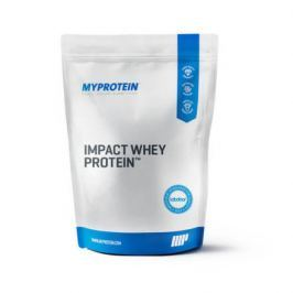 Impact Whey Protein - Raspberry 2.5KG