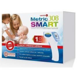 II. jakost Cemio Metric 308 SMART Bezkontaktní teploměr