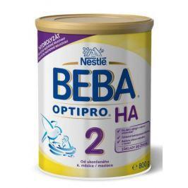 NESTLÉ Beba H.A.2 800g