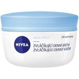 NIVEA Visage Zvláčňující den.kr N/S pleť 50ml81202