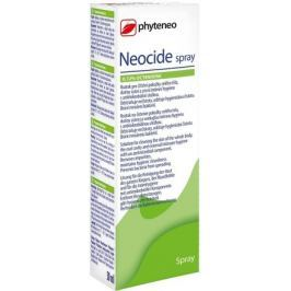 Phyteneo Neocide spray 50ml