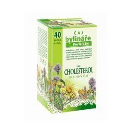Čaj Váňa Cholesterol n.s. 40x1.6g