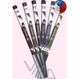 Dermacol Silk tužka na oči Brownie 12 1,2 g