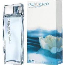 Kenzo L Eau Par Kenzo pour Femme toaletní voda 30 ml