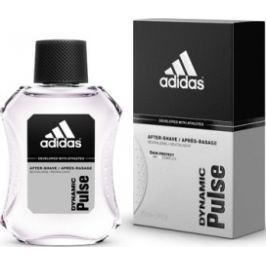 Adidas Dynamic Pulse voda po holení 50 ml