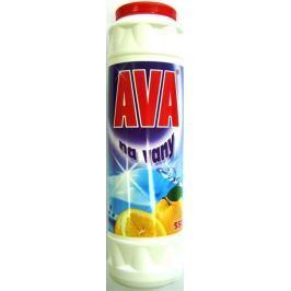 Ava Na vany PE obal 550 g