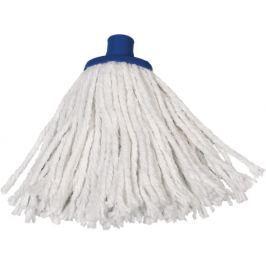 Spokar Cotton Náhradní bavlněný mop 100 g