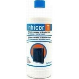 Inhicor T přípravek k ochraně ústředního topení 1 l