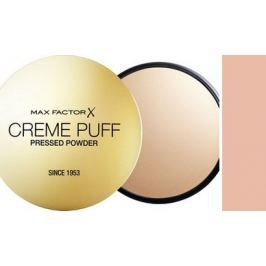 Max Factor Creme Puff Refill make-up a pudr 05 Translucent 21 g