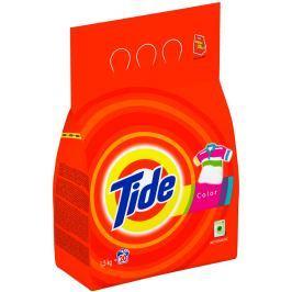 Tide Color prací prášek na barevné prádlo 20 dávek 1,5 kg