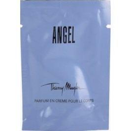 Thierry Mugler Angel sprchový gel 10 ml, Miniatura