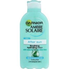 Garnier Ambre Solaire Hydratační mléko po opalování 400 ml