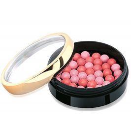 Golden Rose Ball Blusher kuličková tvářenka 03 27 g