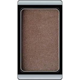 Artdeco Eye Shadow Pearl perleťové oční stíny 162 Pearly Chocolate 0,8 g