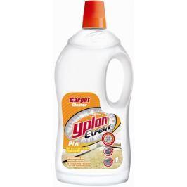 Yplon Expert čistič koberců 1 l
