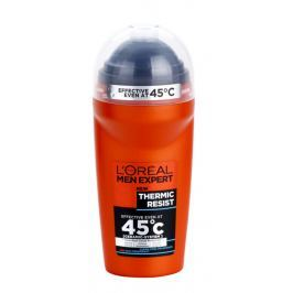 Loreal Paris Men Expert Thermic Resist 48h antiperspirant roll-on 50 ml