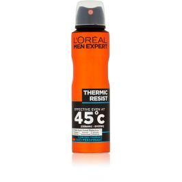 Loreal Paris Men Expert Thermic Resist 48h antiperspirant deodorant sprej 150 ml