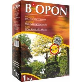 Bopon Podzimní univerzální hnojivo 1 kg
