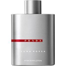 Prada Luna Rossa voda po holení 125 ml