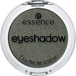 Essence Mono Eyeshadow oční stíny 08 Grinch 2,5 g