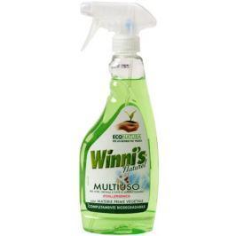 Winnis Multiuso Ekologický přípravek na všestranné použití univerzal 500 ml